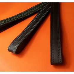 Volkswagen T5 Tailgate leather pull