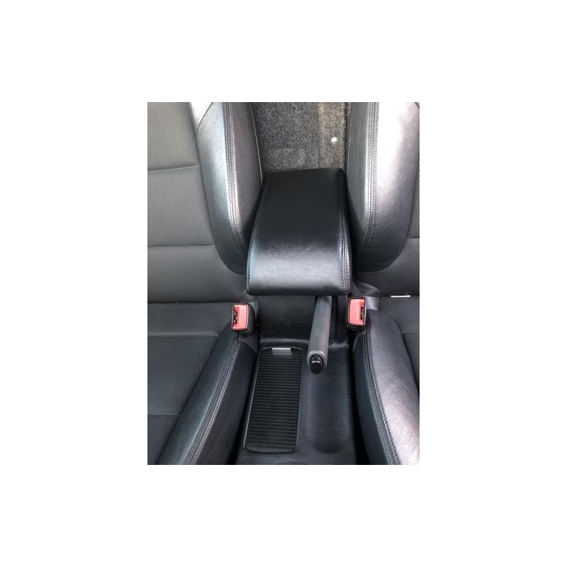 Volkswagen Caddy/Touran Armrest Trim Cover